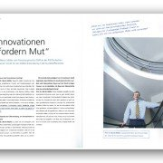 Innovationsreport BYK