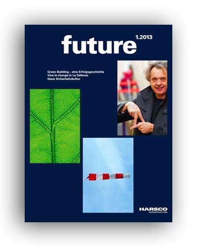 future_1_S