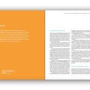 Geschäfts- und Nachhaltigkeitsbericht Altana 2016